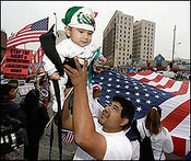 Immigrationrally_3