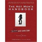 Hotmomsbook