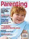 Parentingjuly_1
