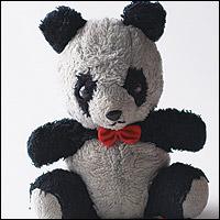 Panda200