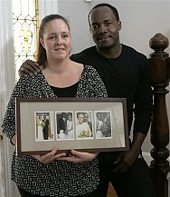 Interracialmarriage