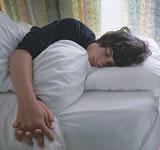 071015news_sleep