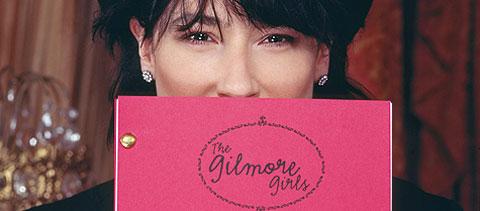 Gilmore_script480