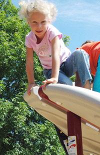 Sarah_climber
