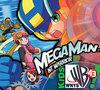 Megaman_2